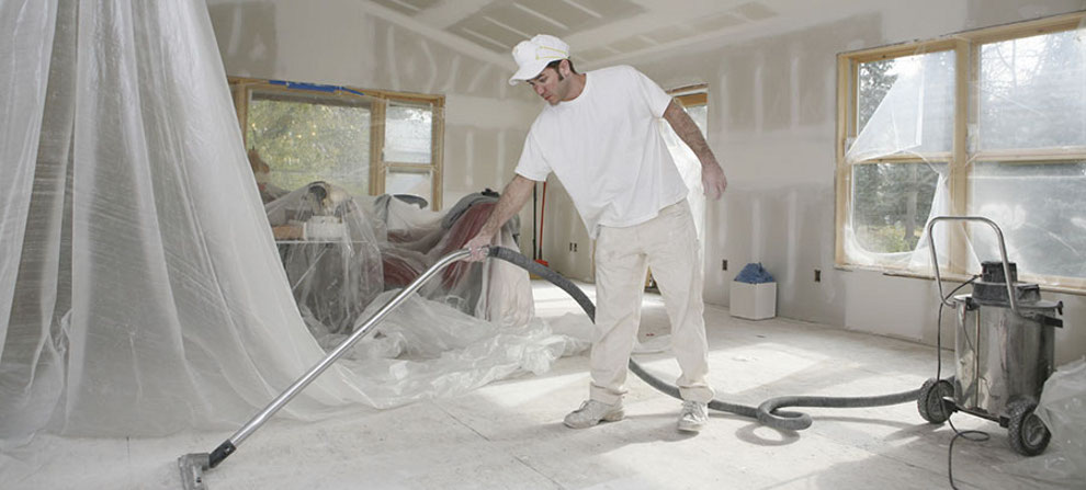 Renovation Construction Redondo Beach Janitorial Carpet Cleaning Services