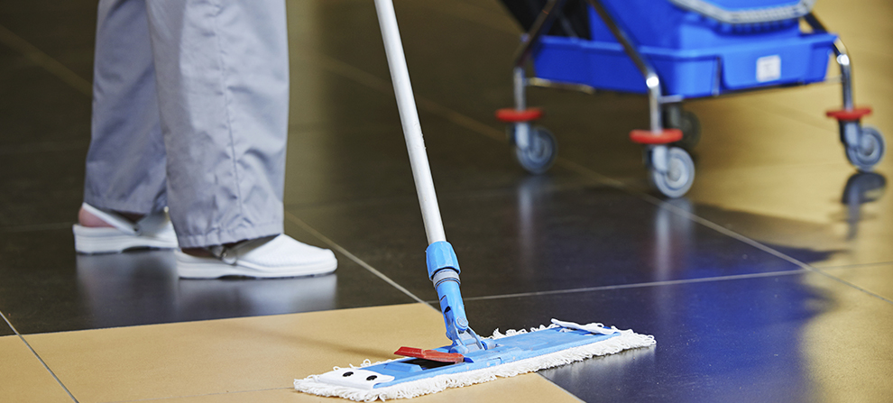 Redondo Beach Janitorial Carpet Cleaning Services